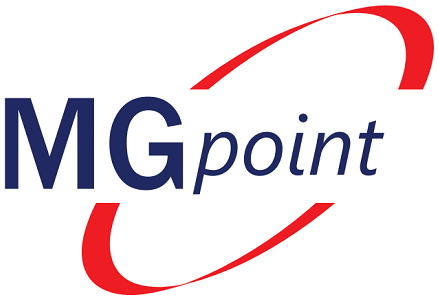 MG point srl