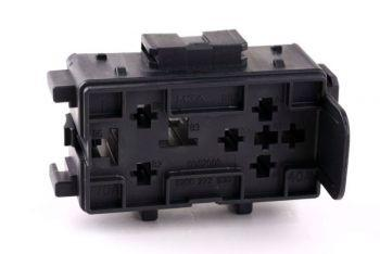 MTA - BODY RELAY BOX BLACK ( Conf. da 240 pz )